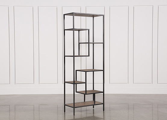 bookcase buying guide - austin