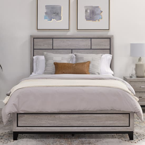 HOW TO FILL GAP BETWEEN MATTRESS AND BED FRAME