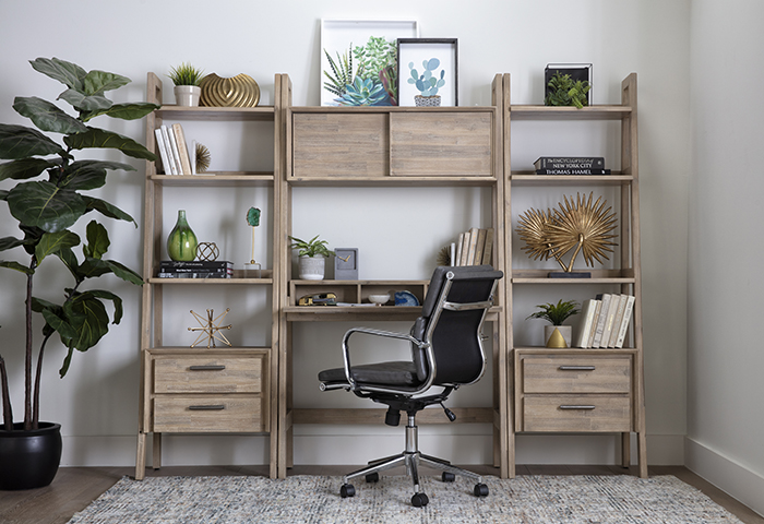 Home Office Ideas 02