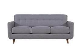 Tufted Sofa Sleepers