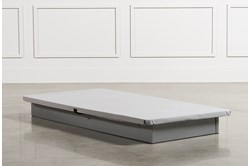 Revive Sage Twin Bunky Board