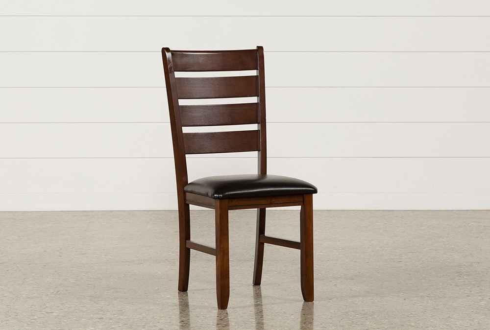 Bardstown Side Chair