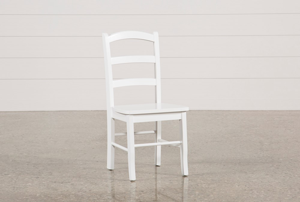 Bayfront Desk Chair