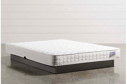 Cape Town Queen Mattress