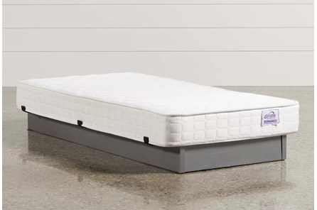 Cape Town Twin Mattress
