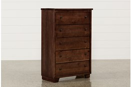 Marco Chest Of Drawers