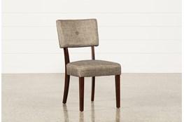 Macie Side Chair
