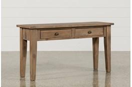 Ashburn Console Table