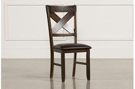 Pelennor Side Chair