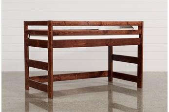 Sedona Junior Loft Bed