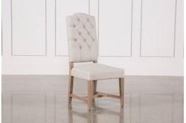 Kaitlyn Side Chair