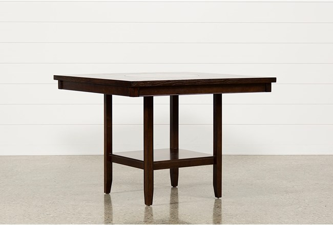 Harper Counter Table - 360
