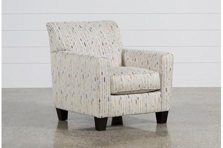 Hodan Accent Chair