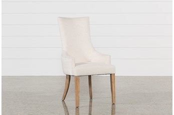 Zane Arm Chair