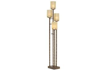 Floor Lamp-City Heights