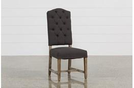 Joss Side Chair