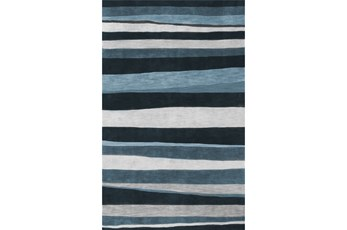 60X93 Rug-Coastal Waves