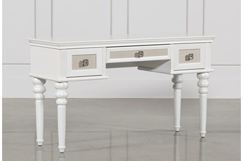 Jolie Writing Desk