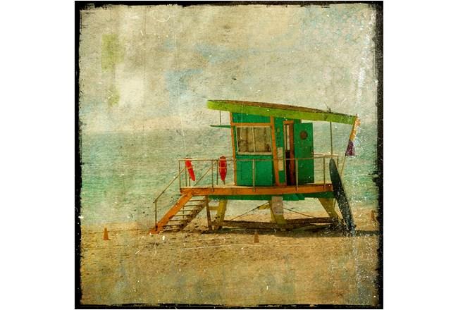Picture-Summer Breeze II - 360