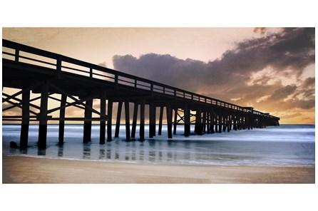 Picture-Pier I