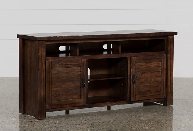 Canyon 64 Inch TV Stand - 360