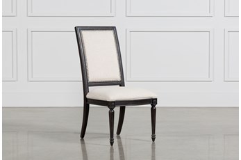 Chapleau Side Chair