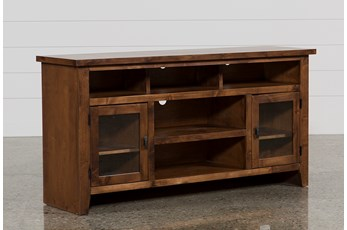 Trent 65 Inch TV Stand