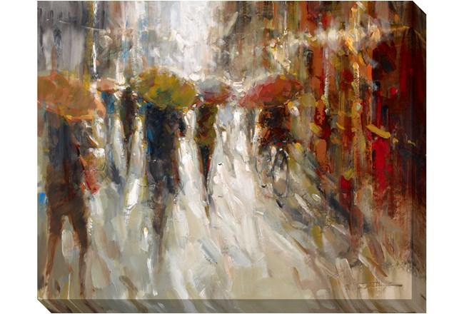Picture-Rain Rain Come Again - 360