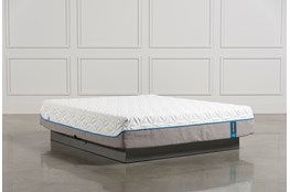 Tempur-Pedic Cloud Luxe California King Mattress