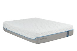 Tempur-Pedic Cloud Luxe Queen Mattress