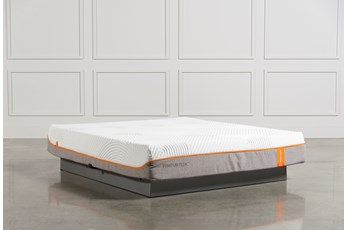 Tempur-Pedic Contour Elite Eastern King Mattress
