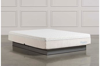 Tempur-Pedic Cloud Supreme Queen Mattress