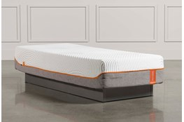 Tempur-Pedic Contour Rhapsody Luxe Twin Extra Long Mattress