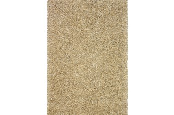 60X90 Rug-Dolce Sand
