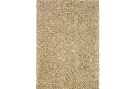 96X120 Rug-Dolce Sand