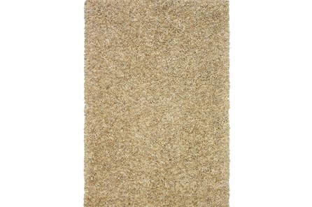 96X120 Rug-Dolce Sand