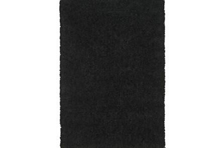60X90 Rug-Dolce Black