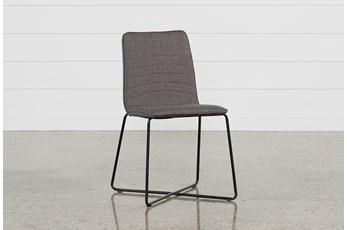 Gunner Side Chair