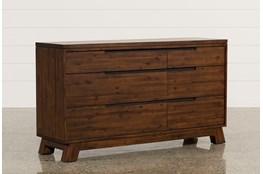 Blake II Dresser