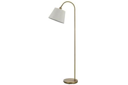 Floor Lamp-Bradley