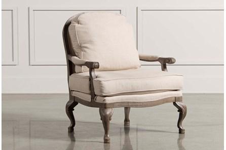 Elsa Accent Chair