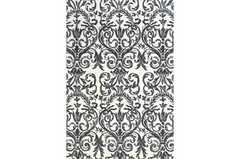 60X96 Rug-Hightower Slate