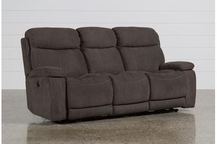 Colt Power Reclining Sofa