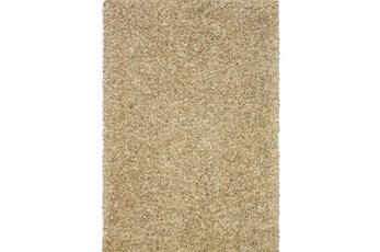 108X156 Rug-Dolce Sand