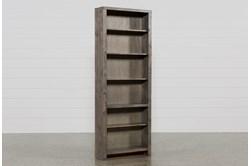 Ducar II 84 Inch Bookcase