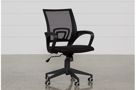 Toby Office Chair
