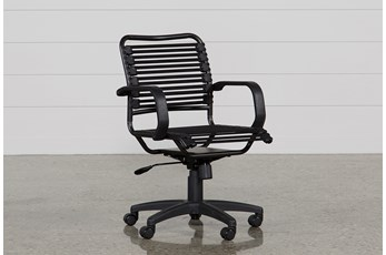 Kylie Office Chair