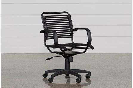 Kylie Office Chair
