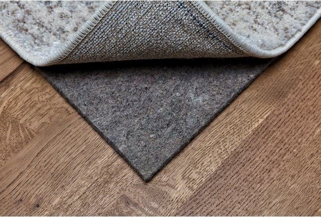 9X12 Rug Pad-Luxehold - 360