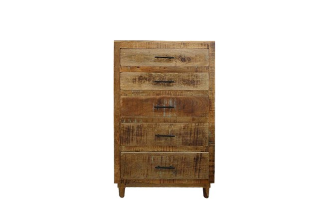 Casimir 5-Drawer Chest - 360